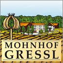Shop Waldviertler Mohnhof-Logo